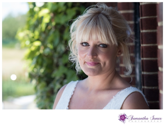 Styled bridal photoshoot at Fordwich Town Hall by Samantha Jones Photography 05