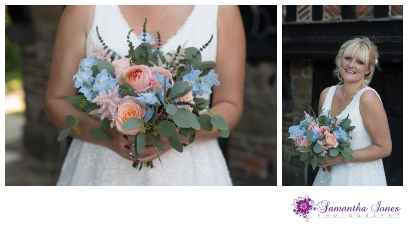 Styled bridal photoshoot at Fordwich Town Hall by Samantha Jones Photography 06