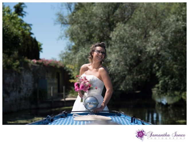Styled bridal photoshoot at Fordwich Town Hall by Samantha Jones Photography 08