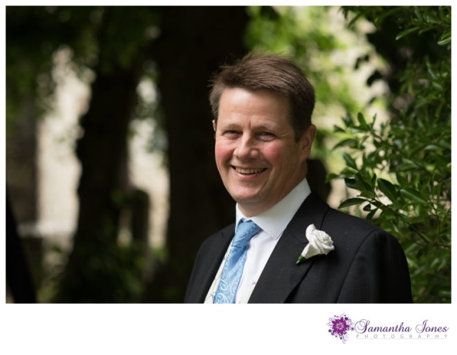 Vicky and Simon married at Egerton and Barnlea by Samantha Jones Photography 06
