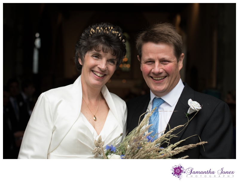 Vicky and Simon married at Egerton and Barnlea by Samantha Jones Photography 08