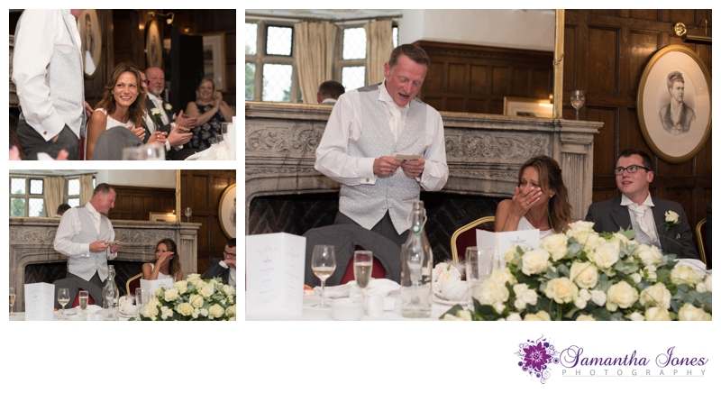 Wendy and Mark married at Eastwell Manor by Samantha Jones Photography 07