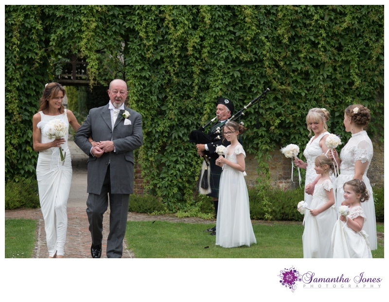 Wendy and Mark wedding at Eastwell Manor by Samantha Jones Photography 03