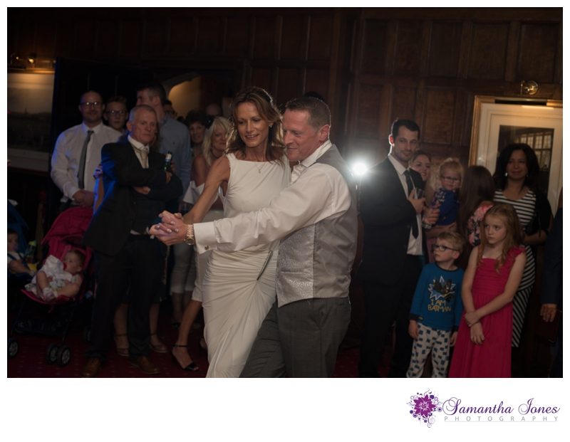 Wendy and Mark wedding at Eastwell Manor by Samantha Jones Photography 07