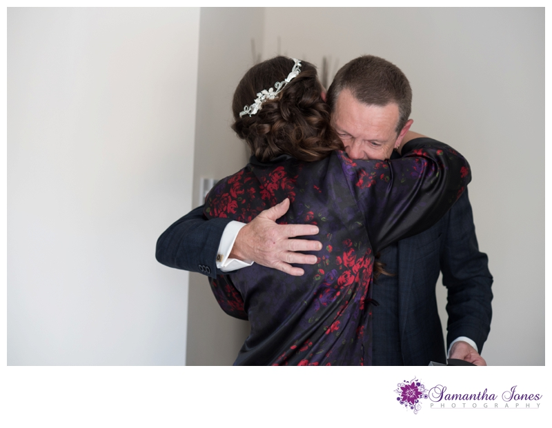 Jess and Johnny married at Longton Wood by Samantha Jones Photography 05