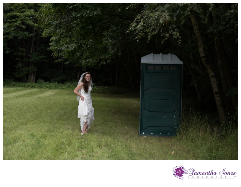 Jess and Johnny married at Longton Wood by Samantha Jones Photography 14