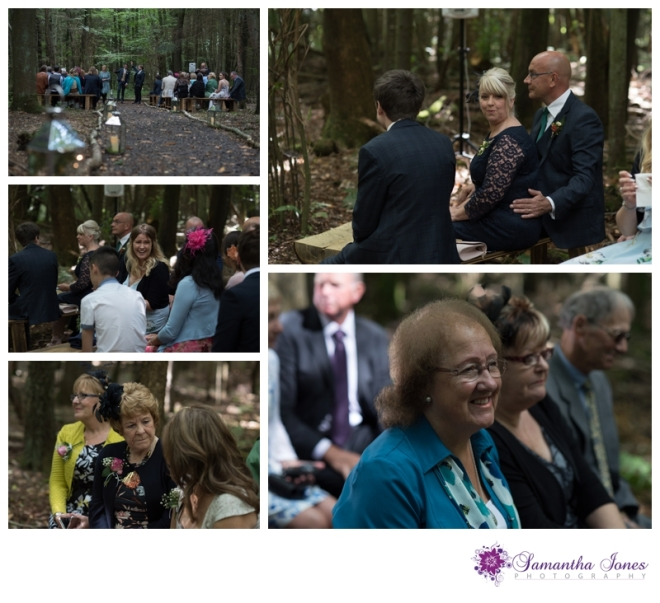 Jess and Johnny married at Longton Wood by Samantha Jones Photography 15
