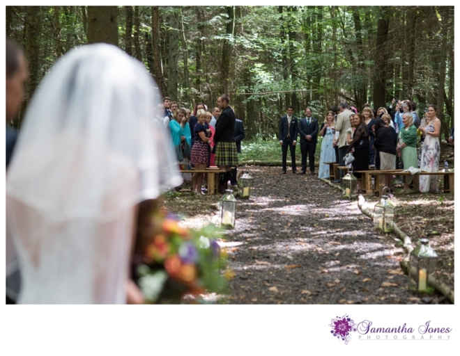 Jess and Johnny married at Longton Wood by Samantha Jones Photography 17