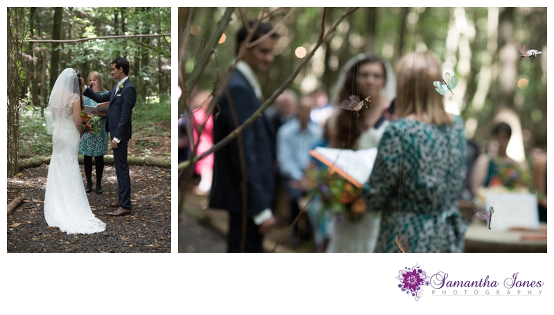 Jess and Johnny married at Longton Wood by Samantha Jones Photography 18