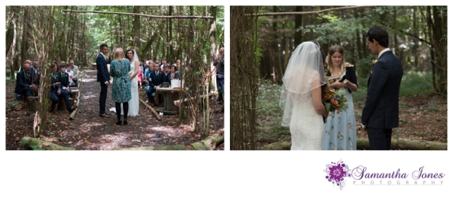 Jess and Johnny married at Longton Wood by Samantha Jones Photography 19
