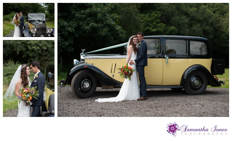 Jess and Johnny married at Longton Wood by Samantha Jones Photography 28