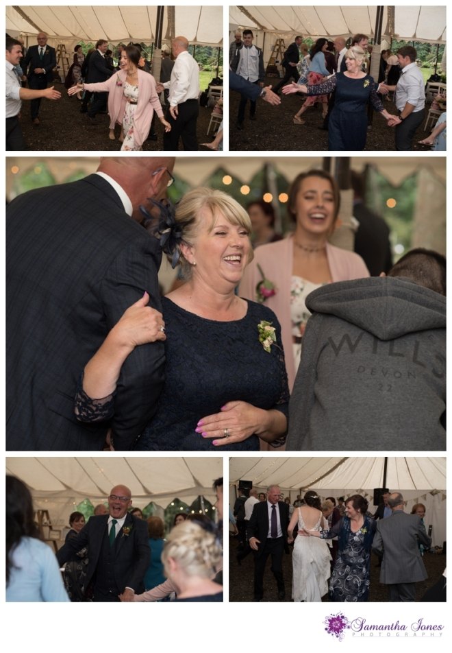 Jess and Johnny married at Longton Wood by Samantha Jones Photography 35