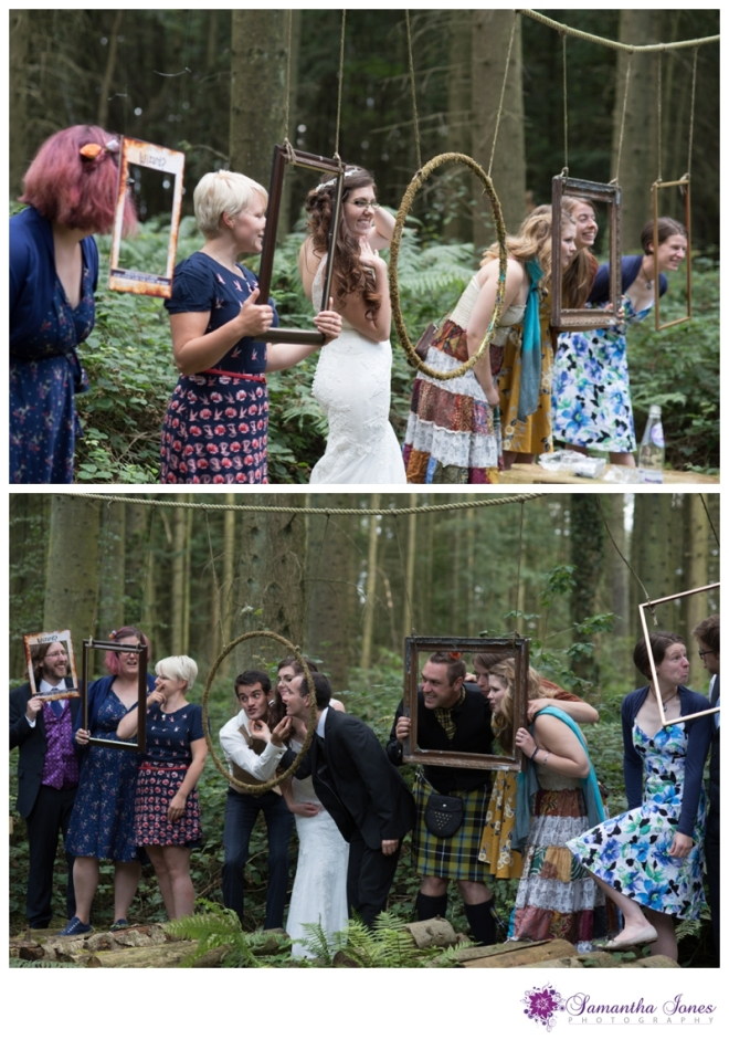Jess and Johnny married at Longton Wood by Samantha Jones Photography 39