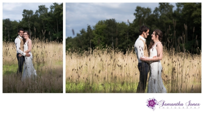 Jess and Johnny married at Longton Wood by Samantha Jones Photography 40