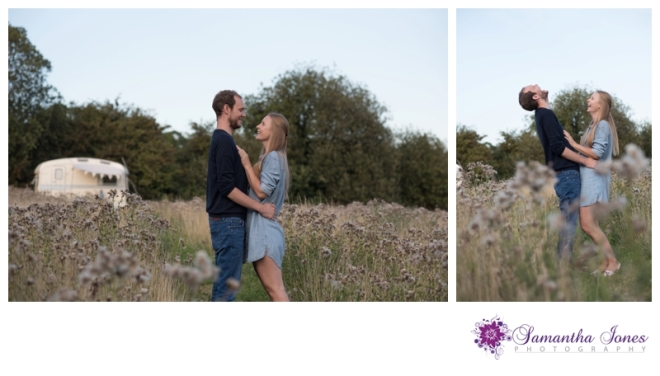 Juliette and Sam at Elvey Farm by Samantha jones Photography 02