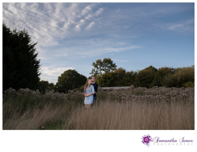 Juliette and Sam at Elvey Farm by Samantha jones Photography 03