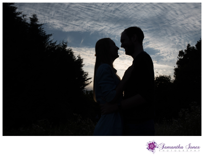 Juliette and Sam at Elvey Farm by Samantha jones Photography 04