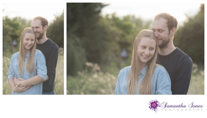 Juliette and Sam at Elvey Farm by Samantha jones Photography 05