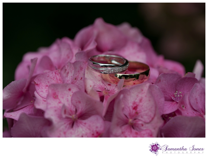 Sharon and John married at Wellington House in Canterbury by Samantha Jones Photography 03