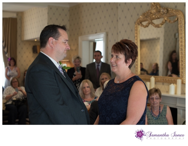 Sharon and John married at Wellington House in Canterbury by Samantha Jones Photography 04