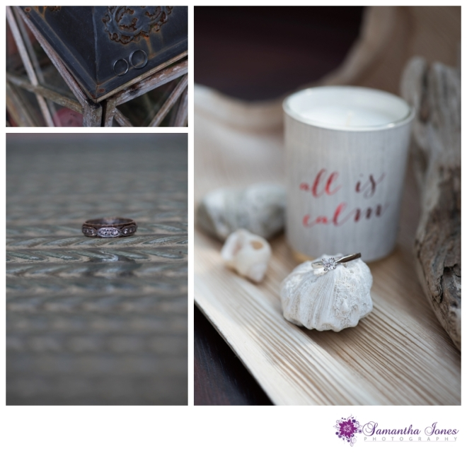 All is calm - Juliette and Sam married at Elvey Farm by Samantha Jones Photography 01.jpg