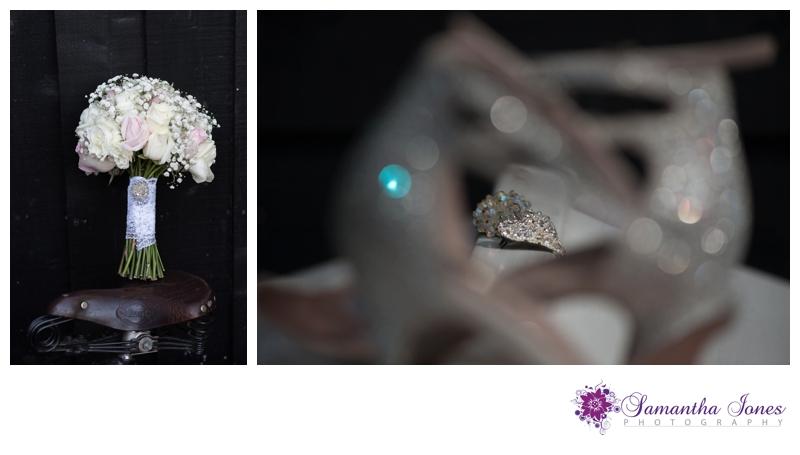 Coral and Carl wedding at Winters Barns by Samantha Jones Photography 01