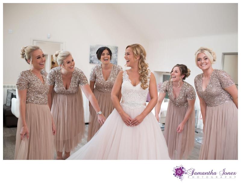 Coral and Carl wedding at Winters Barns by Samantha Jones Photography 04