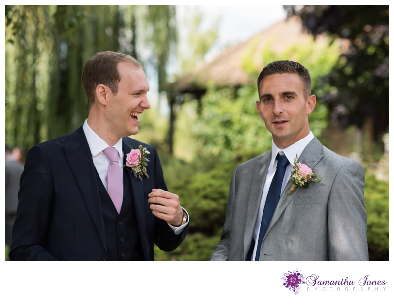 Juliette and Sam married at Elvey Farm by Samantha Jones Photography 02