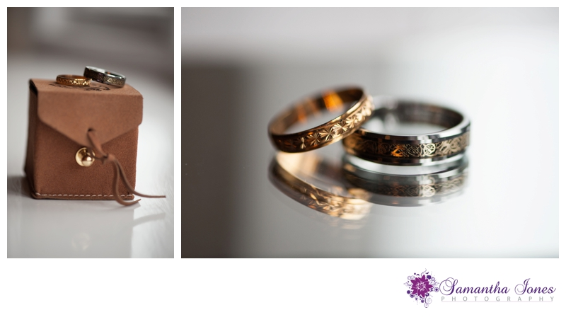 Sara and Simon wedding at The Old Brewery Store in Faversham by Samantha Jones Photography 02