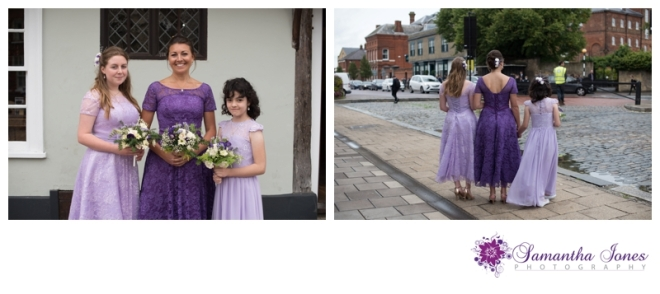 Sara and Simon wedding at The Old Brewery Store in Faversham by Samantha Jones Photography 05