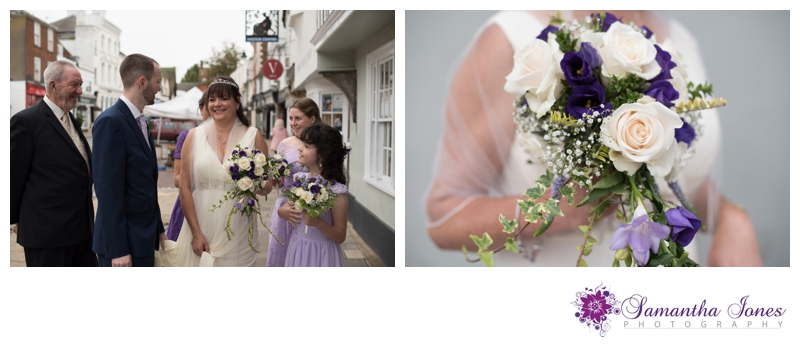 Sara and Simon wedding at The Old Brewery Store in Faversham by Samantha Jones Photography 06
