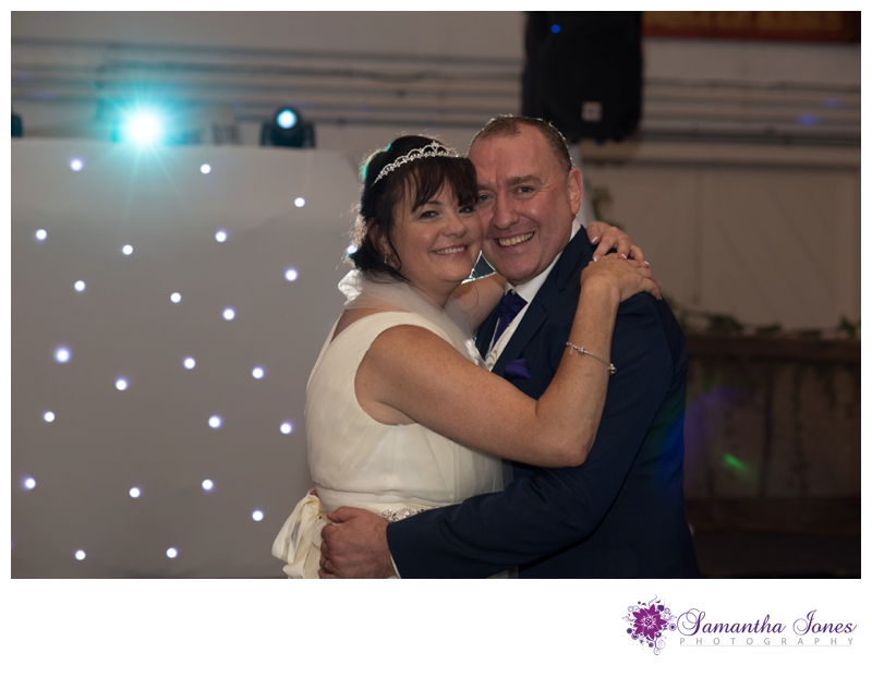 Sara and Simon wedding at The Old Brewery Store in Faversham by Samantha Jones Photography 11
