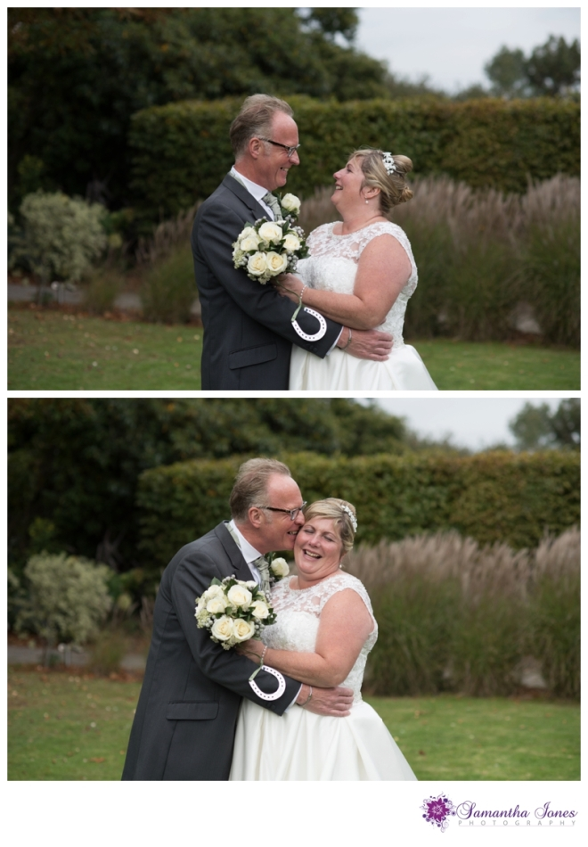 Wendy and Andy wedding at Howfield Manor by Samantha Jones Photography 05