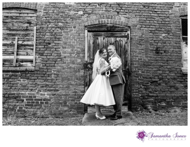Heather and Simon Faversham wedding by Samantha Jones Photography 06