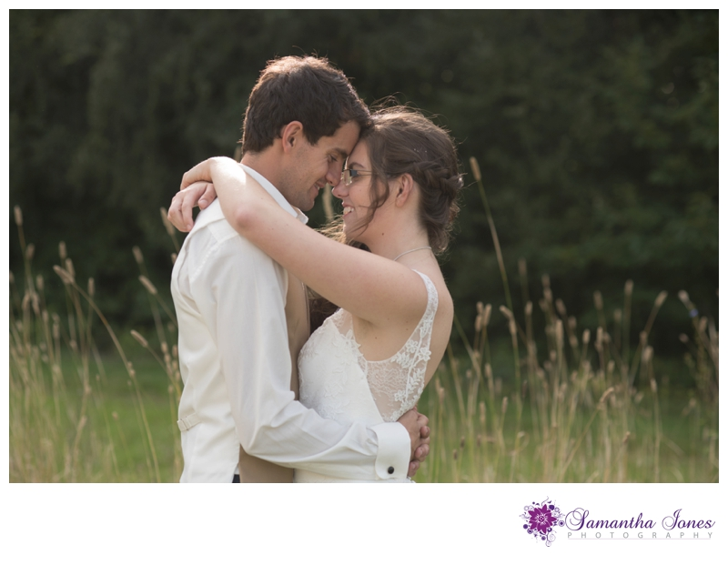 Jess and Johnny at Longton Woods by Samantha Jones Photogrpahy 01