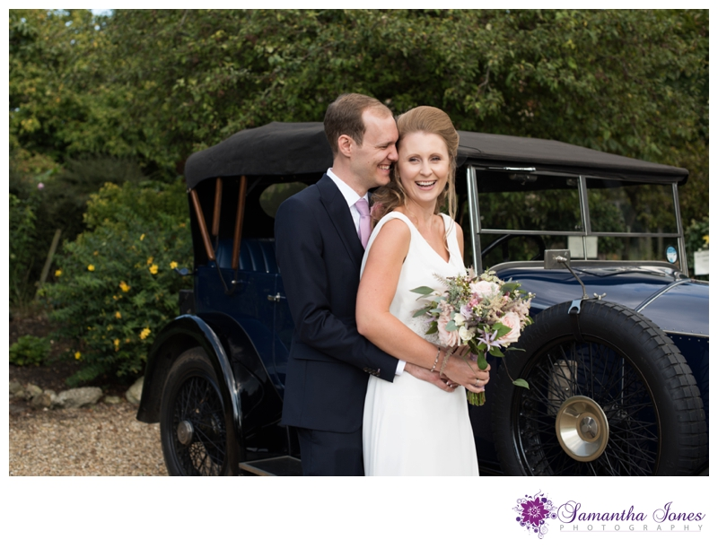 Juliette and Sam married at Elvey Farm by Samantha Jones Photography 03