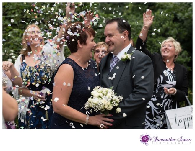 Sharon and John married at Wellington House in Canterbury by Samantha Jones Photography 4a