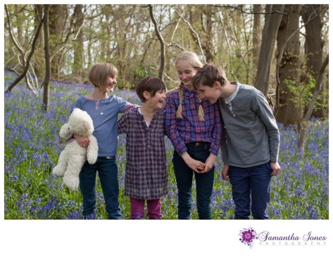 Faversham photographer photographs families