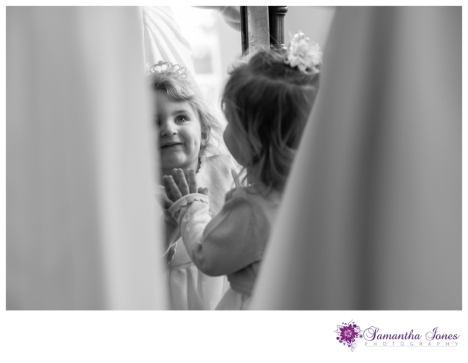 Westenhanger Castle wedding Kelly and John by Samantha Jones Photography 03