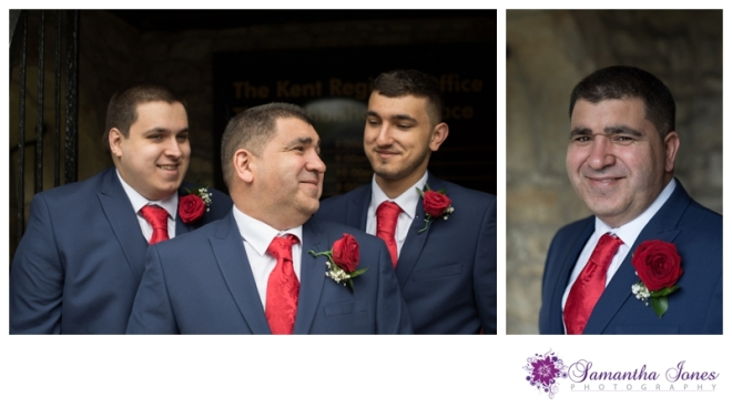 Archbishops Palace vow renewal celebration for Angela and Ali by Samantha Jones Photography 01