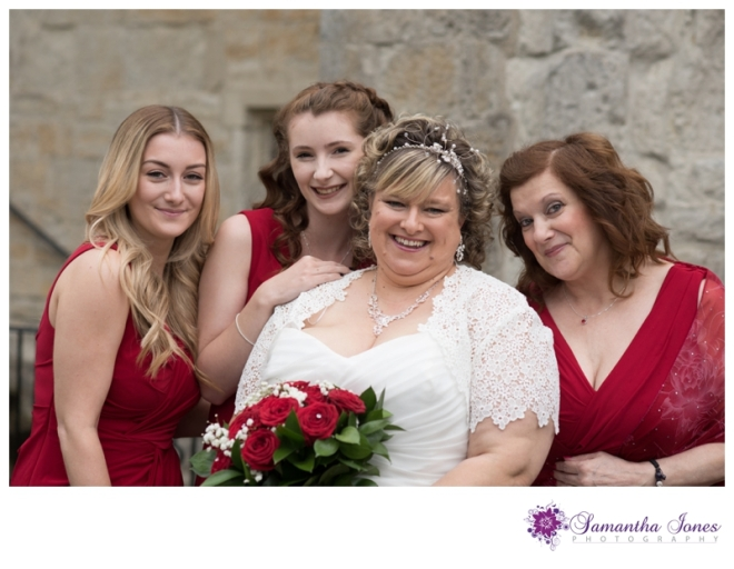 Archbishops Palace vow renewal celebration for Angela and Ali by Samantha Jones Photography 02