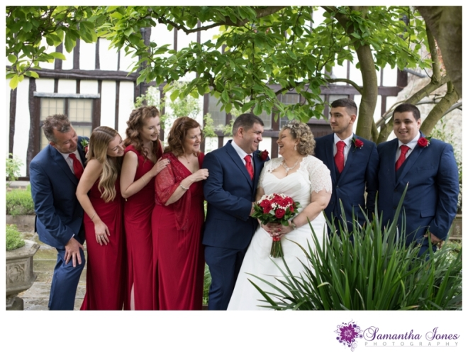 Archbishops Palace vow renewal celebration for Angela and Ali by Samantha Jones Photography 03
