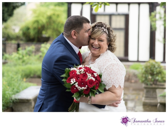 Archbishops Palace vow renewal celebration for Angela and Ali by Samantha Jones Photography 04