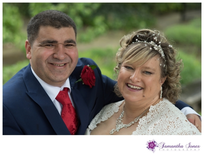 Archbishops Palace vow renewal celebration for Angela and Ali by Samantha Jones Photography 05