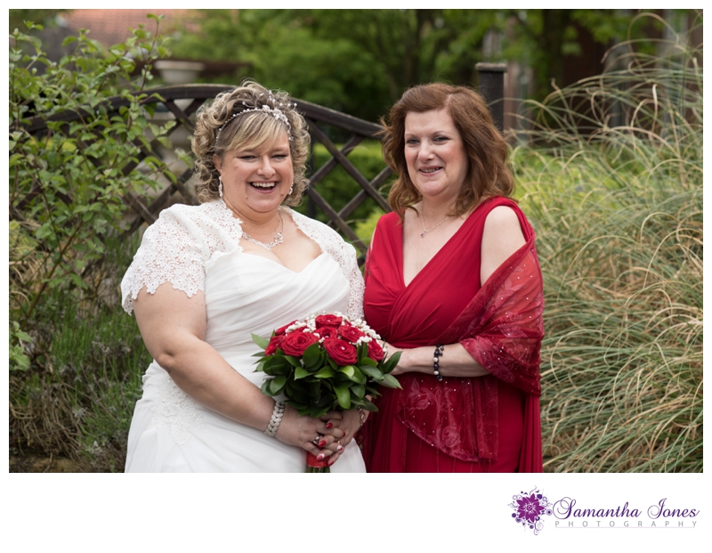 Archbishops Palace vow renewal celebration for Angela and Ali by Samantha Jones Photography 07