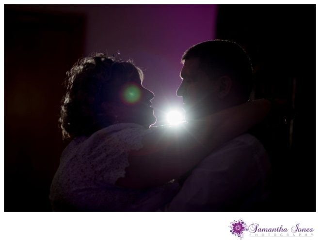 Archbishops Palace vow renewal celebration for Angela and Ali by Samantha Jones Photography 09