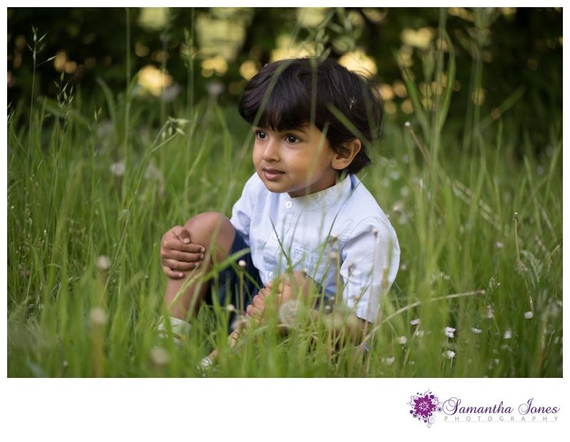 Faversham family photograher Samantha Jones Photography 02