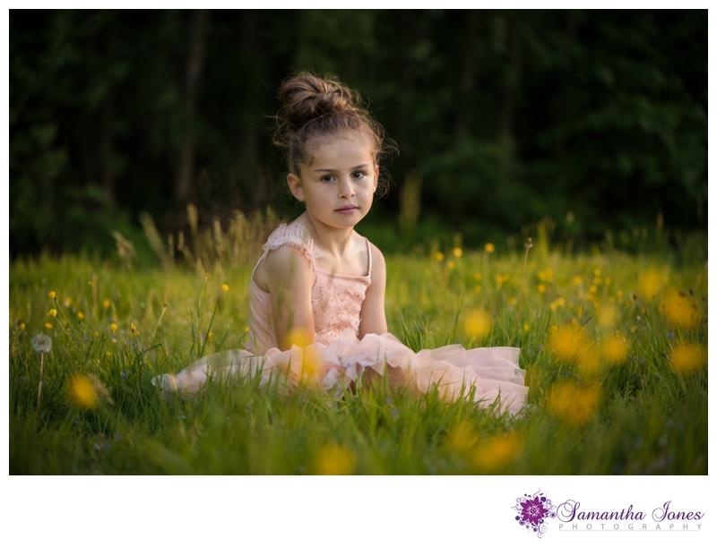 Faversham family photograher Samantha Jones Photography 03