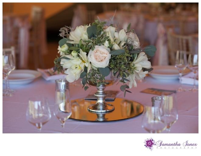 Knockwood Bespoke Receptions wedding open day by Samantha Jones Photography 02