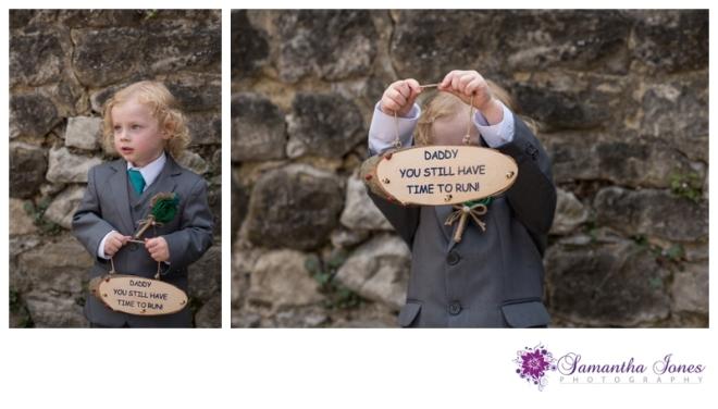 Maidstone wedding photographer Ally and Selina by Samantha Jones Photography 01